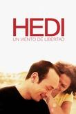 Hedi, un vent de llibertat