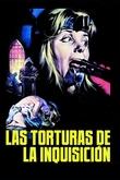 Las torturas de la Inquisición