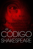 El Código Shakespeare