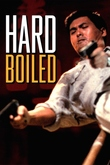 Hard Boiled: Hervidero