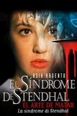 El síndrome de Stendhal