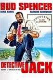 Detective Jack