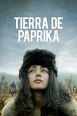Tierra de Paprika