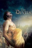 Los Demonios  (1971)