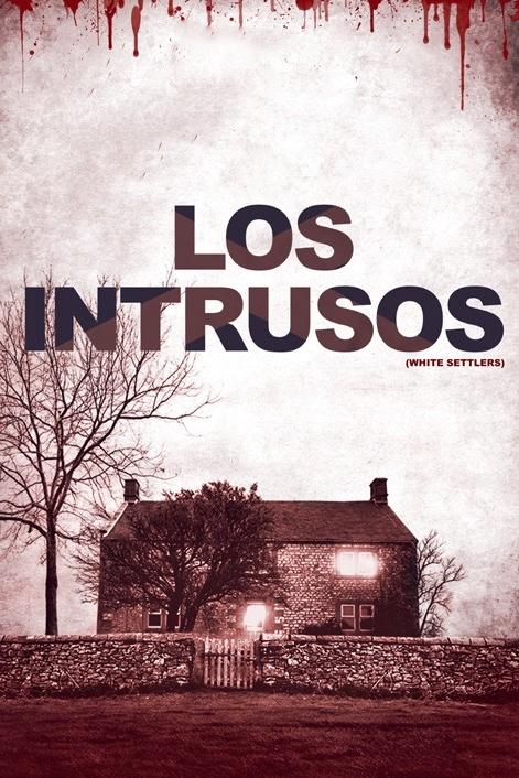Los intrusos