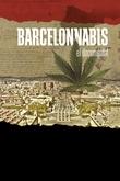 Barcelonnabis