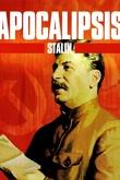 Apocalipsis: Stalin