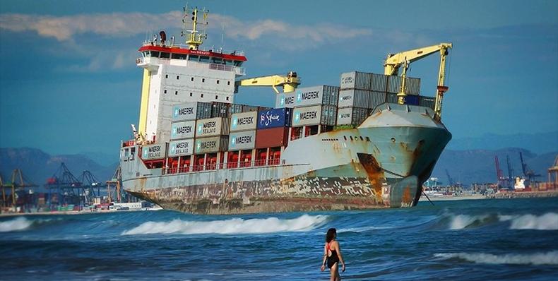 comprar plaquenil online el transporte marítimo mundial