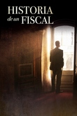 Historia de un fiscal