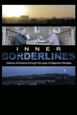 Inner Borderlines