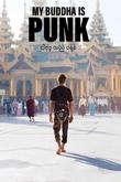 My Buddha Is Punk