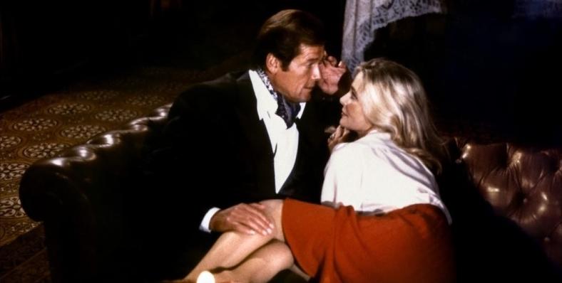 Los seductores (1980)