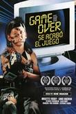 Game over: Se acabó el juego