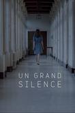Un gran silencio