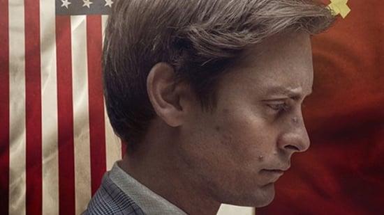El cas Fischer