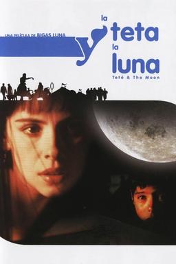 Bilbao Bigas Luna Youtube
