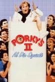 Porky's II, al día siguiente