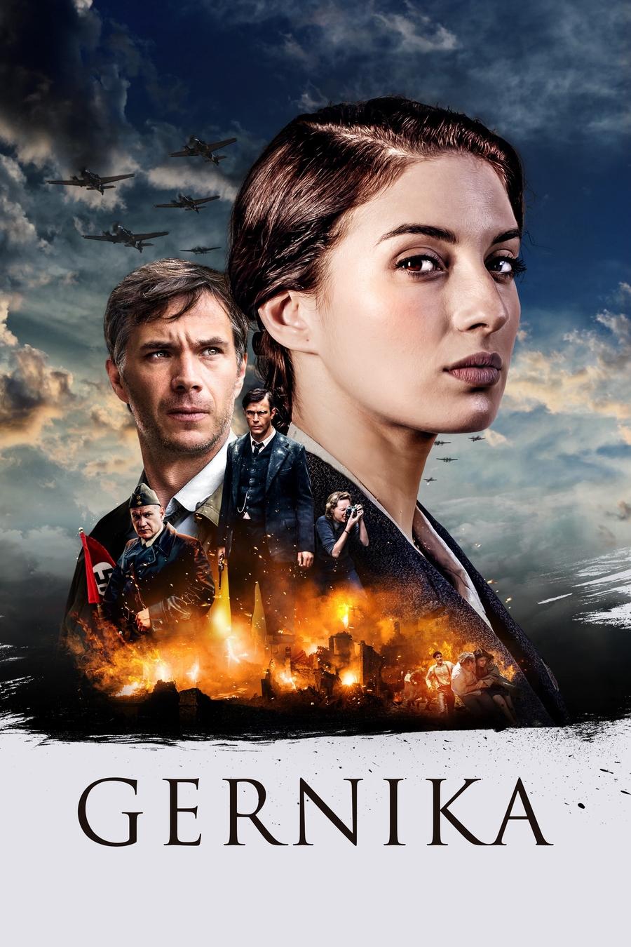 Gernika