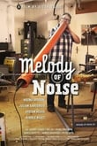 Melody of Noise