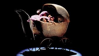 Basket Case 3: La prole