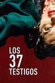 Los 37 testigos