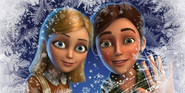The Snow Queen (euskera)