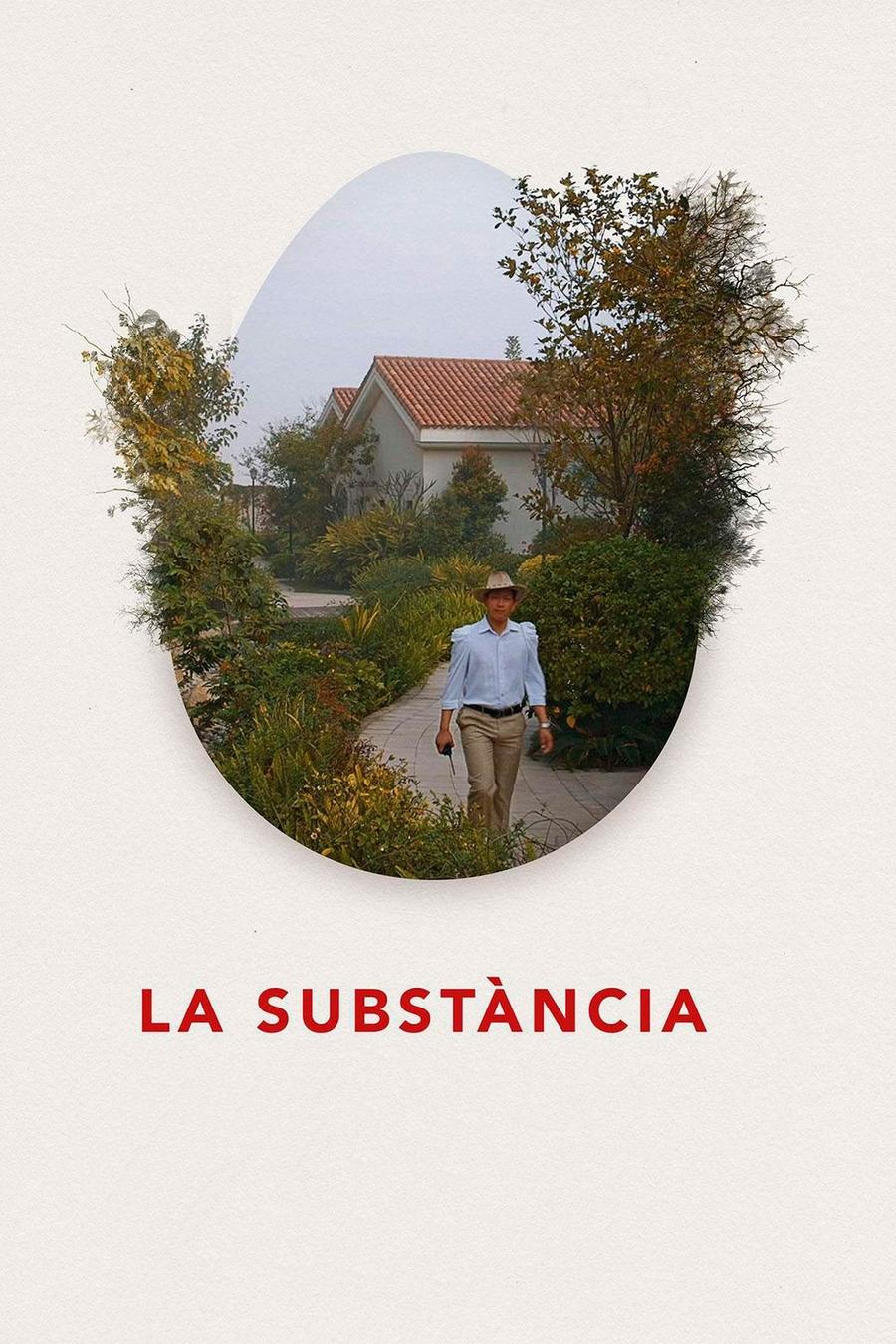 La Substància
