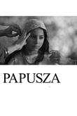 Papusza