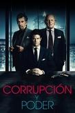Corrupción y poder