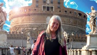 Mary Beard: Roma, un imperio sin límites