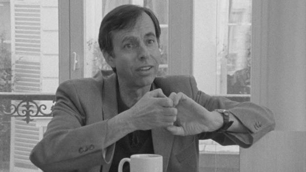Oncle Bernard: La antilección de economía