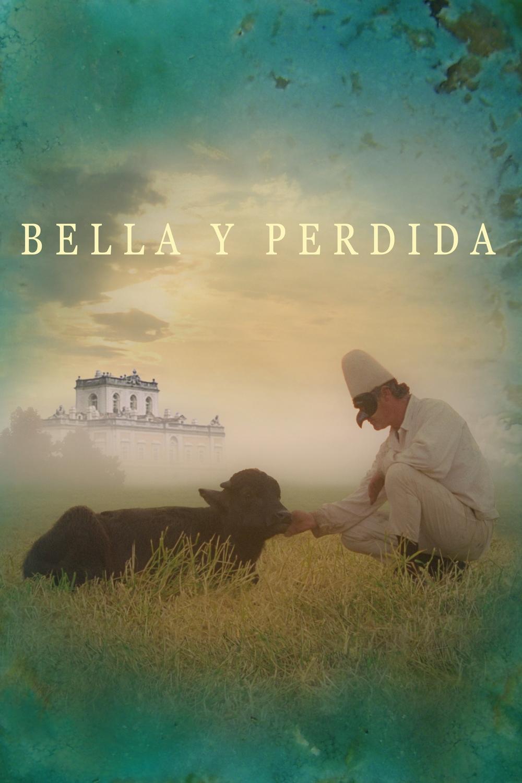Bella y Perdida