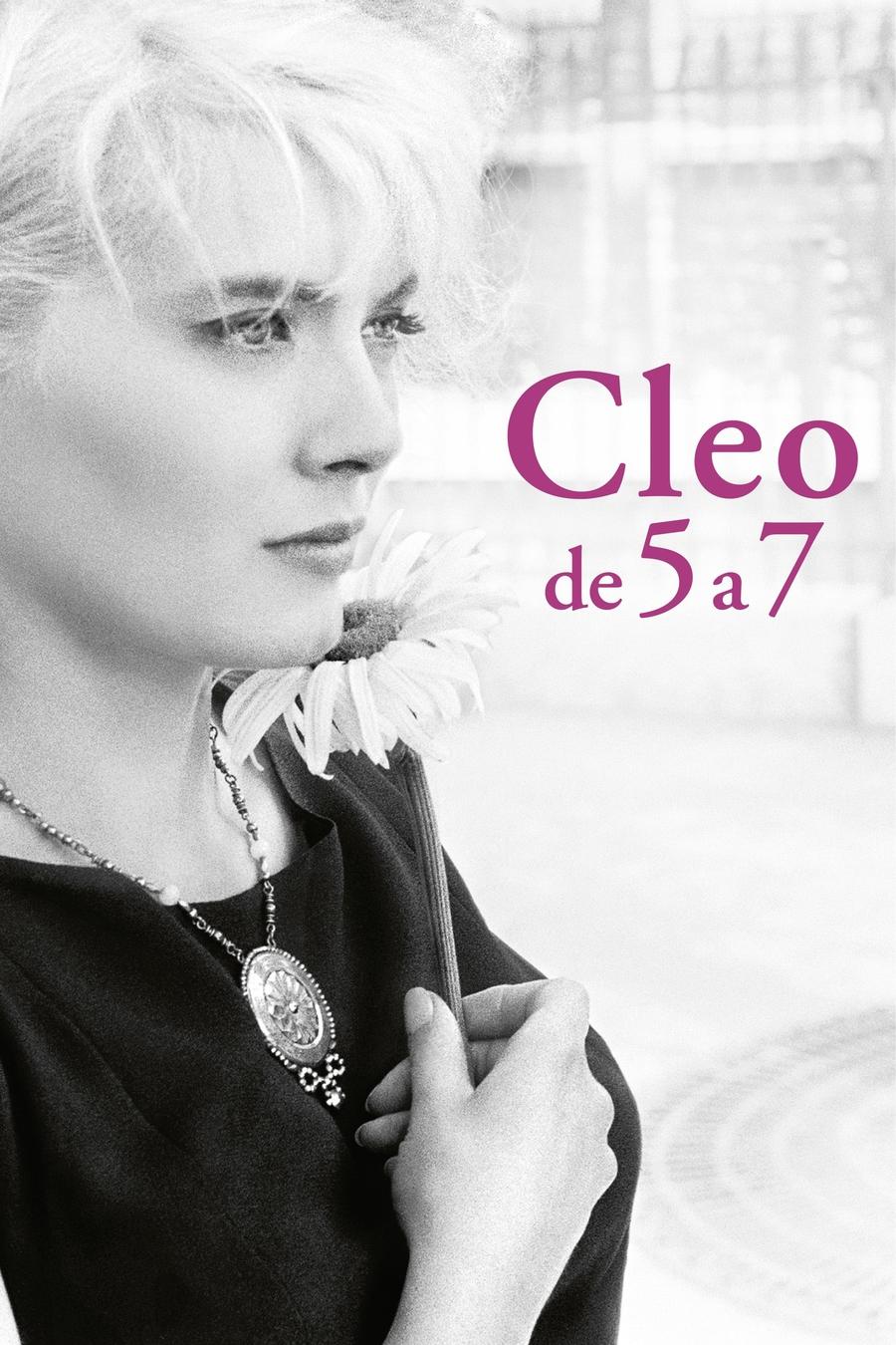 Cleo de 5 a 7