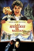 Las aventuras de Bastian (La historia interminable 3)