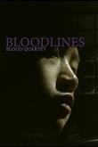 Bloodlines - Blood Quartet