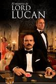 El misterio de Lord Lucan