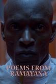 Poems from Ramayana - Emelvi
