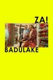 Badulake - Za!