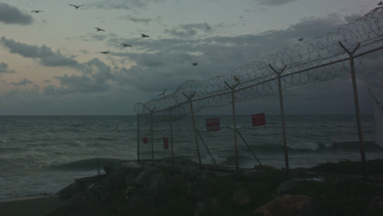 Tarajal: Desmuntant la impunitat a la frontera sud