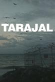 Tarajal: Desmontando la impunidad en la frontera sur