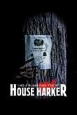 Mi sangrienta visita a House Harker