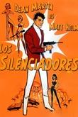 Los silenciadores