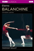 Balanchine Eterno