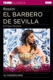 El barbero de Sevilla (2016)