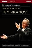 Una noche con Temirkanov