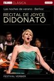 Recital de Joyce Didonato
