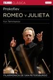 Romeo y Julieta (Prokofiev)