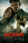 Warsaw 44