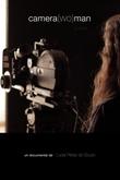 Camera(wo)man