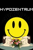 Hypozentrum
